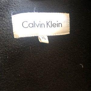 Calvin Kline men's jacket